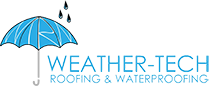 WEATHER-TECH ROOFING