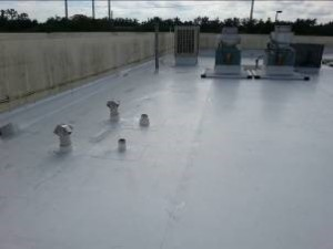 Weathertech-Roofing-Florida-Westwind |