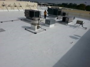 Weathertech-Roofing-Florida-Westwind